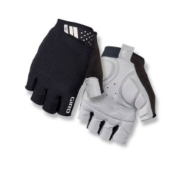 Giro Monica II Gel Women's Gloves
