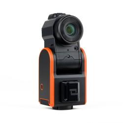 SOLOSHOT3 With Optic 25 Camera