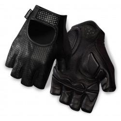 Giro Lx Gloves