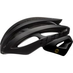 Bell Super DH Mountain Helmet