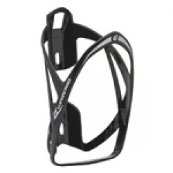 Blackburn Slick Racing Water Bottle Cage