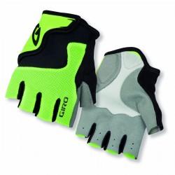 Giro Bravo Jr. Cycling Gloves