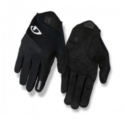 Giro Tessa Gel LF Women's Gloves