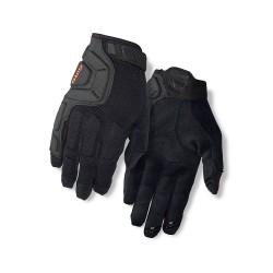 Giro Remedy X2 Gloves