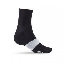 Giro Meryl Skinlife Classic Racer Socks