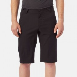 Giro Arc Shorts with Liner