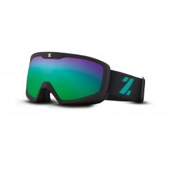 Zeal Optics TRAMLINE Snowboard Ski Goggles