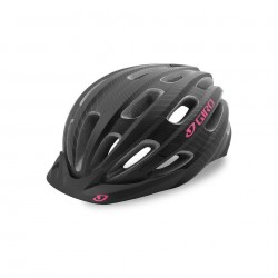 Giro Vasona MIPS Women's Recreational Helmet