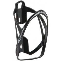 BlackBurn Slick Racing Bottle Cage Cage