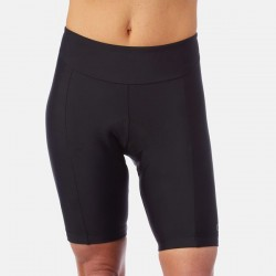 Giro Chrono Women's Shorts