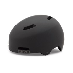 Giro Dime MIPS Helmet