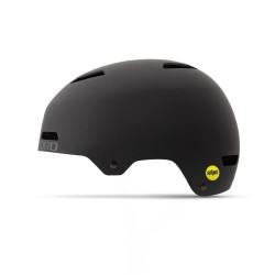 Giro Quarter MIPS Mountain Helmet