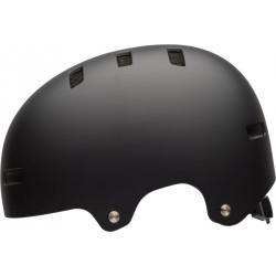 Bell Local Street/BMX/Skate Helmet