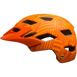 Bell Sidetrack MIPS Kids Street Helmet