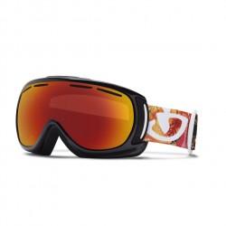 Giro Amulet Womens Snowboard Ski Goggles