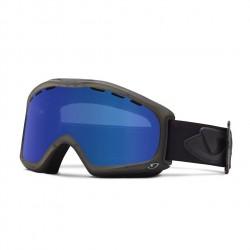Giro Signal Snowboard Ski Goggles