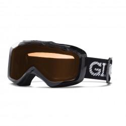 Giro Grade Childrens Snowboard Ski Goggles