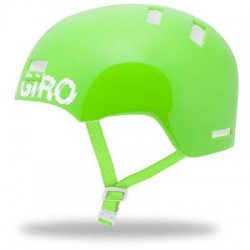 Giro Section Cycling Helmet