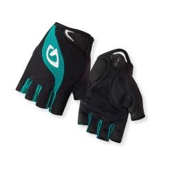 Giro Cycling Gloves Women's Tessa