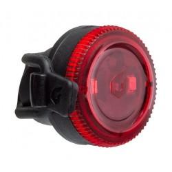 Blackburn Click Rear Light