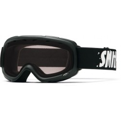 Smith Optics Gambler Childrens Snow Goggle