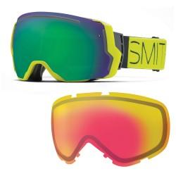 Smith Optics I/O7 Snowboard Ski Goggle