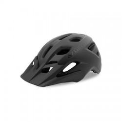 Giro Fixture MIPS Recreational Helmet