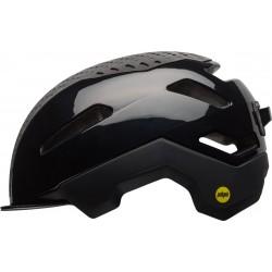 Bell Annex Commuter Helmet