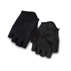 Giro Bravo Jr Kids Gloves