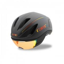 Giro Vanquish MIPS Road Helmet