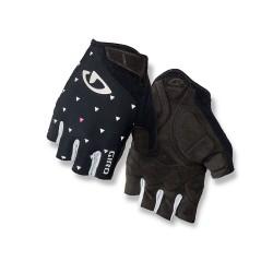 Giro Jag'Ette Women's Gloves