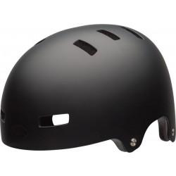 Bell Block Kids Street/Skate Helmet