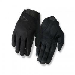 Giro Bravo Gel LF Gloves