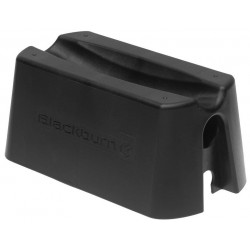 Blackburn Trainer Block Black
