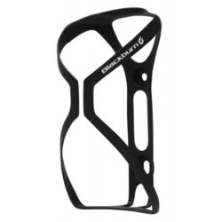 Blackburn Cinch Carbon Fiber Cage Cage