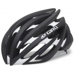 Giro Cycling Helmet Aeon
