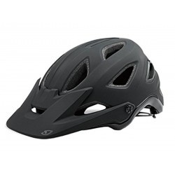 Giro Montaro MIPS Mountain Helmet
