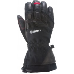 Swany A-Star Snowboard Ski Gloves