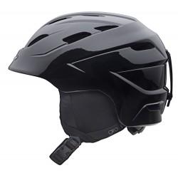 Giro Decade Womens Snow Helmet