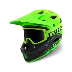 Giro Switchblade MIPS Full Face Helmet