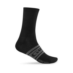 Giro Merino Seasonal Wool Socks