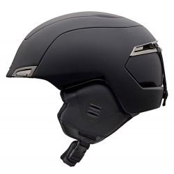 Giro Edition Snow Helmet