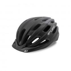 Giro Register MIPS Recreational Helmet