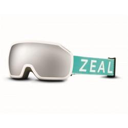 Zeal Optics Fargo Snowboard Ski Goggles