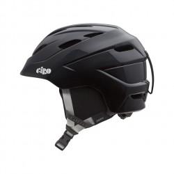 Giro Nine.10 Jr Childrens Snow Helmet