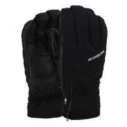 POW Pitch Snow Glove