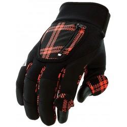 POW Pho-Tog Glove