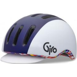 Giro Cycling Helmet Reverb