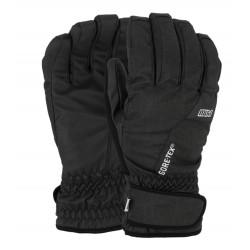POW Warner GTX Short Snow Glove