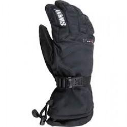 Swany X-Cite Snowboard Ski Gloves